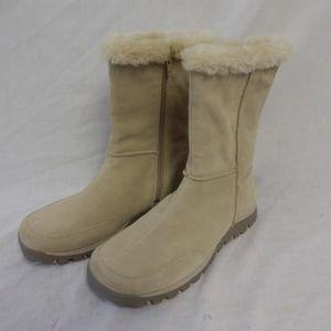 Skechers Boots ✨